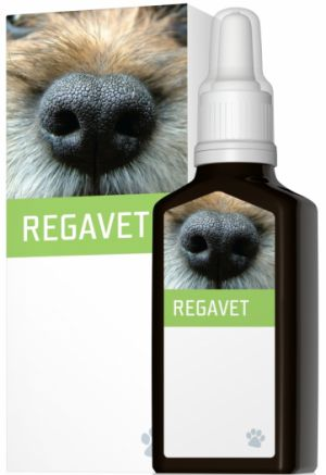 ENERGY Regavet 30ml