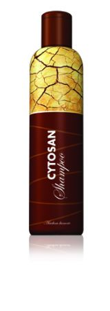 ENERGY Cytosan šampón 200 ml