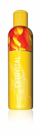 ENERGY Cytovital šampón 200 ml