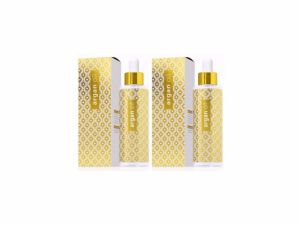 Akce ENERGY Argan oil 2 ks